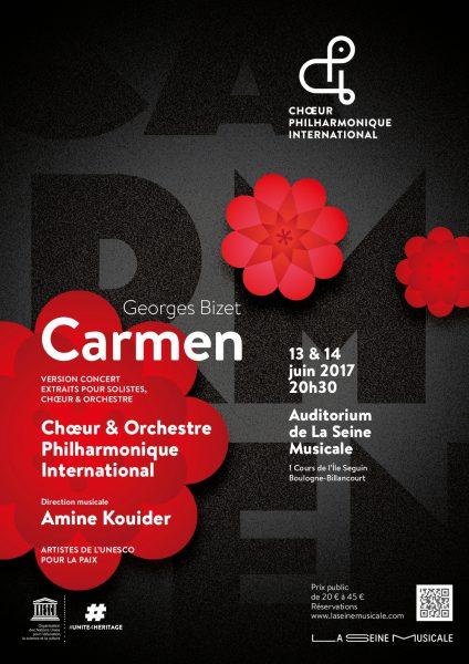 carmen-2017-affiche-public