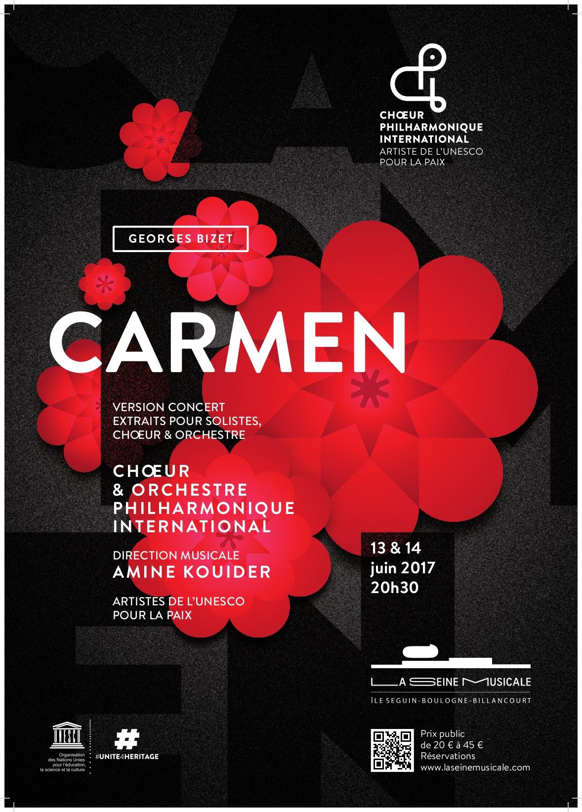 carmen-2017_affiche-a3_hd