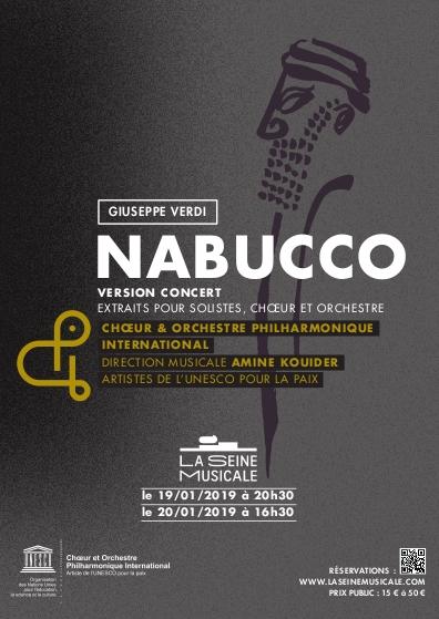 nabucco-a6flyer_001