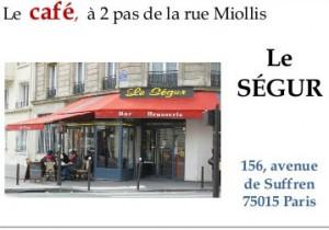 Le-CAFÉ