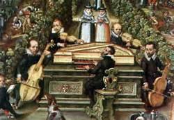 formation-baroqueth