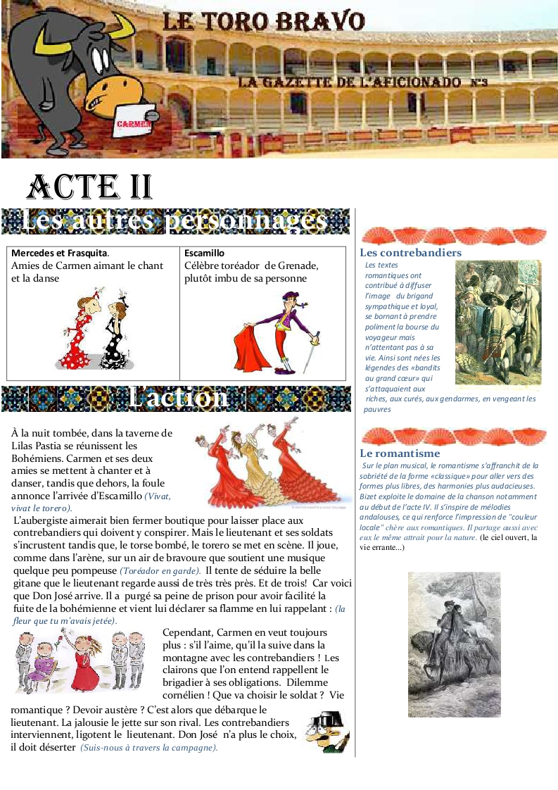 gazette-toro-3