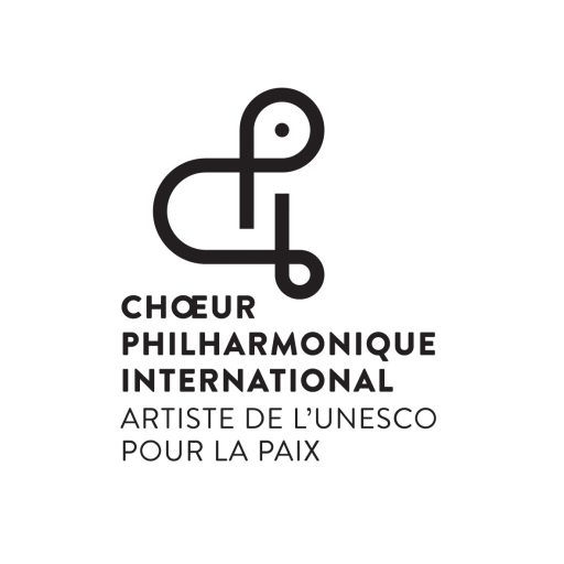 Chœur et Orchestre Philharmonique International                                                                               direction musicale Amine KOUIDER