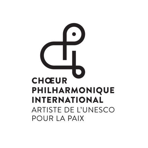 Chœur et Orchestre Philharmonique International                                                                               direction musicale Amine KOUIDER