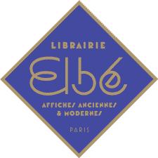 logo-elbe-225