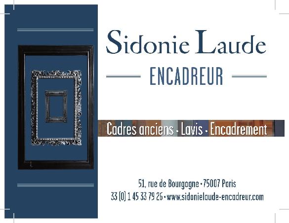 sidonie-laude-10-18