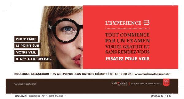 balouzat_experience_ap_145x69_pp_hd3