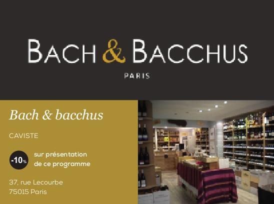 pub-bacchus