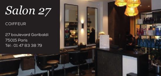 pub-salon27