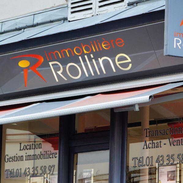 rolline