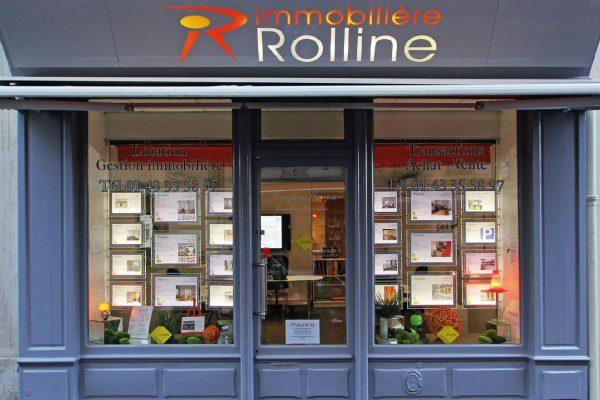 rolline-b