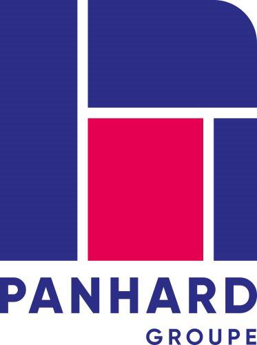 logo-groupe-panhard-1