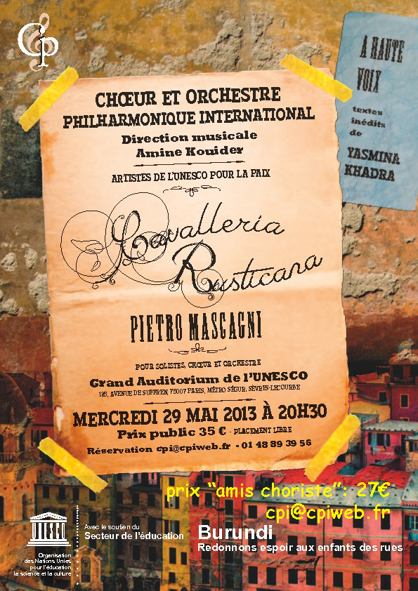 flyer-recto-cavall-271-copie