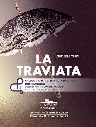 la-20traviata-afficheweb
